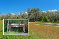 Crestwood Glen Estate - Your Dream Home