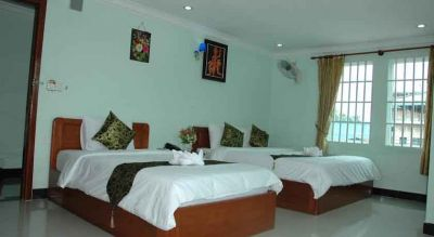 Sangkat Buon, Sihanoukville | Hotel for sale in Sihanoukville Sangkat Buon img 16