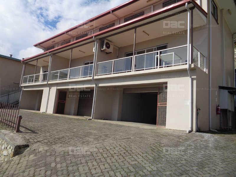 OA646: Apartment For Lease