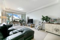 203/26 Mollison Street South Brisbane, Qld