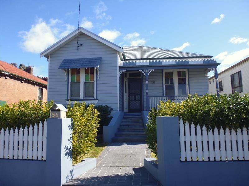 56 Carrington Street, MAYFIELD