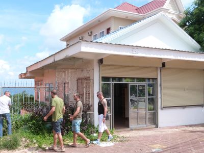 Sangkat Buon, Sihanoukville | House for sale in Sihanoukville Sangkat Buon img 6