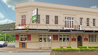 HOTEL AUCTION - Lion Rampant Hotel, Mittagong