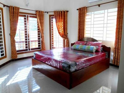 Sangkat Buon, Sihanoukville   Condo for rent in Sihanoukville Sangkat Buon img 25