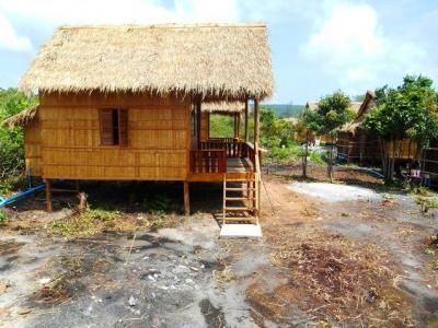 Kaoh Rung, Sihanoukville | Land for sale in Sihanoukville Kaoh Rung img 0