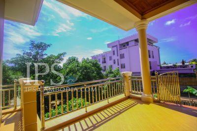 Siem Reab, Siem Reap | House for rent in  Siem Reap Siem Reab img 8