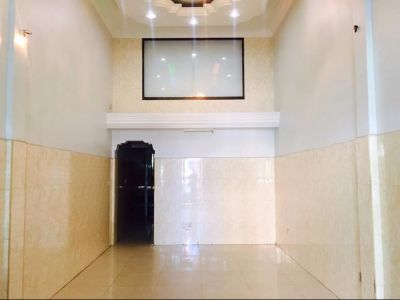 2/ , Toul Svay Prey 1, Phnom Penh | Flat for rent in Chamkarmon Toul Svay Prey 1 img 5