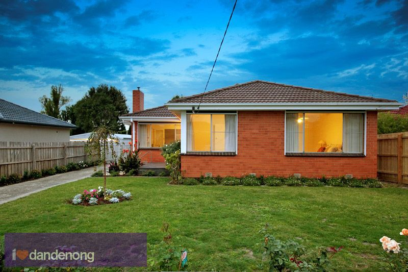 Real Estate For Sale 19 Suzanne Street Dandenong Vic