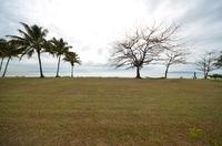27 Cay Street Saunders Beach, Qld