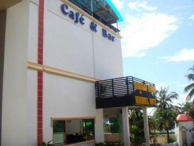 Sangkat Buon, Sihanoukville | Hotel for rent in Sihanoukville Sangkat Buon img 0