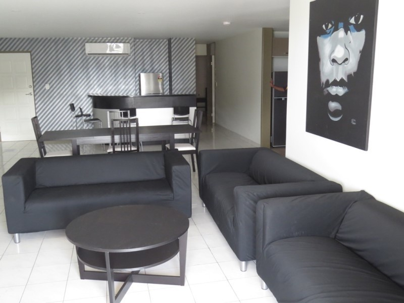 M-ARCARM - Newly refurbished apartments - BAH/CA