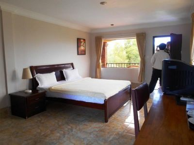 Sangkat Buon, Sihanoukville   Hotel for sale in Sihanoukville Sangkat Buon img 16