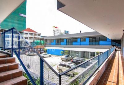 Toul Svay Prey 1, Phnom Penh | Retail for sale in Chamkarmon Toul Svay Prey 1 img 1