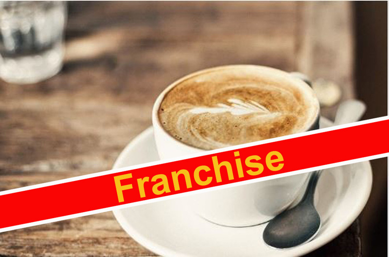 Cafe Franchise for Sale – Existing Store - Hunter Valley