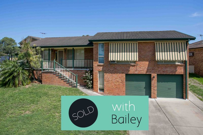 26 Bower Parade, Singleton