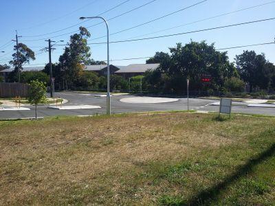 BIRRONG, NSW 2143