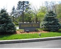 Fabulous 1,553 sq.ft unit in beautiful Nahanton Woods