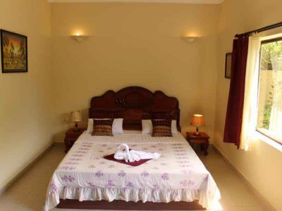 Sangkat Buon, Sihanoukville | Hotel for rent in Sihanoukville Sangkat Buon img 22