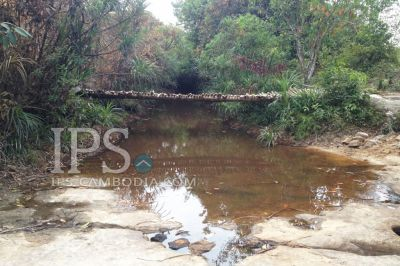 Bet Trang, Sihanoukville | Land for sale in Prey Nob Bet Trang img 6