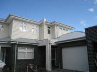 2/101 Stanhope Street, West Footscray
