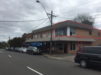 BALGOWLAH HEIGHTS, NSW 2093