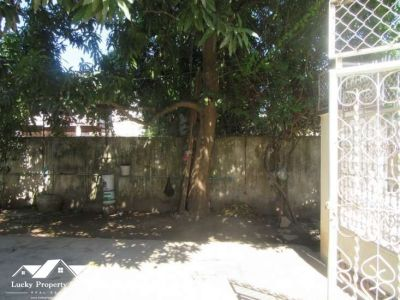 Nirouth, Phnom Penh | House for sale in Chbar Ampov Nirouth img 4