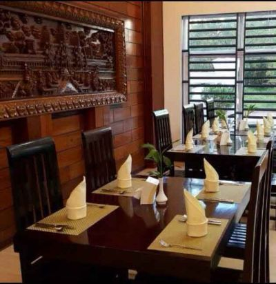 Sangkat Buon, Sihanoukville | Condo for rent in Sihanoukville Sangkat Buon img 18