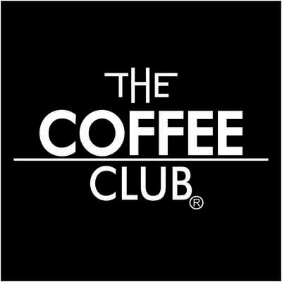 Coffee Club - Ref: 11405