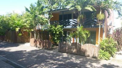 Block of Units for sale in Port Moresby Boroko