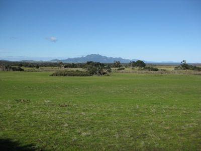 238796/1 Palana Road, Whitemark, Flinders Island