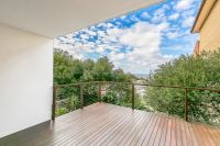 2/2 Oceanview Avenue Vaucluse, Nsw