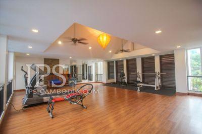 Siem Reab, Siem Reap | Serviced Apartment for rent in  Siem Reap Siem Reab img 8
