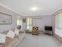 23 Culverston Ave, Denham Court