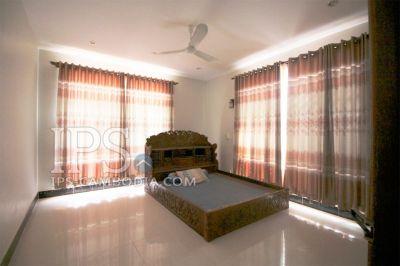 Kouk Chak, Siem Reap | Villa for rent in  Siem Reap Kouk Chak img 3