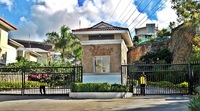 Port Moresby's best kept secret, the Savannah Heights!
