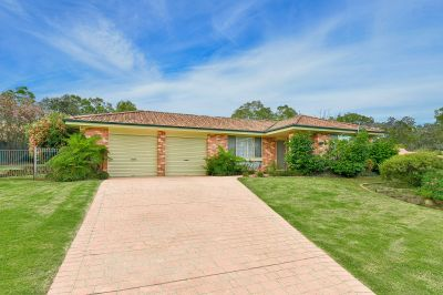 Top Location - Family Home - 958m2