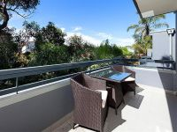 11/53 Spencer Street Rose Bay, Nsw