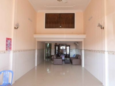 Sangkat Buon, Sihanoukville   Flat for rent in Sihanoukville Sangkat Buon img 4