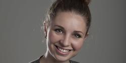 Rebecca Lands
