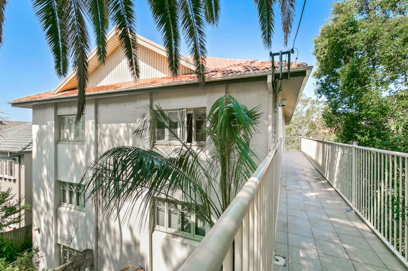 3/87 Beresford Road, Bellevue Hill