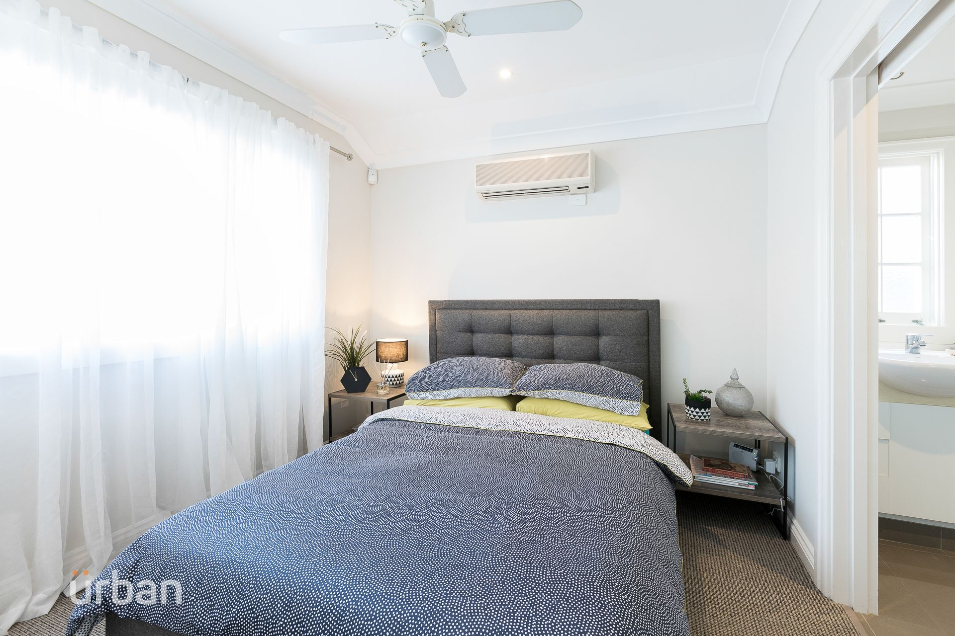 52 Warmington Street Paddington 4064