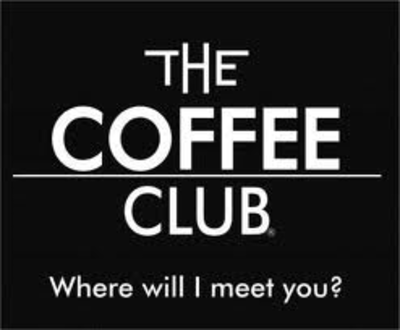 THE COFFEE CLUB CLIFFORD GARDENS - COMING SOON - REGISTER YOUR INTEREST NOW!!!
