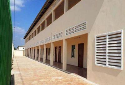 Chbar Mon, Kampong Speu |  for rent in Chbar Mon Chbar Mon img 1