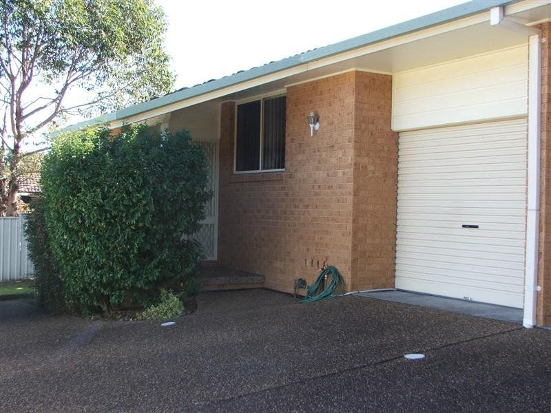 2/19 Bambara Close, LAMBTON