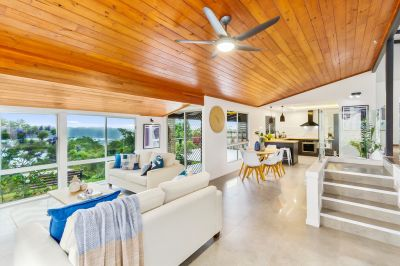 78 Hillcrest Avenue, Tweed Heads South
