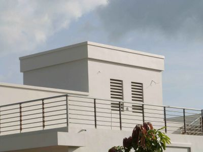 Sangkat Buon, Sihanoukville | Villa for sale in Sihanoukville Sangkat Buon img 7