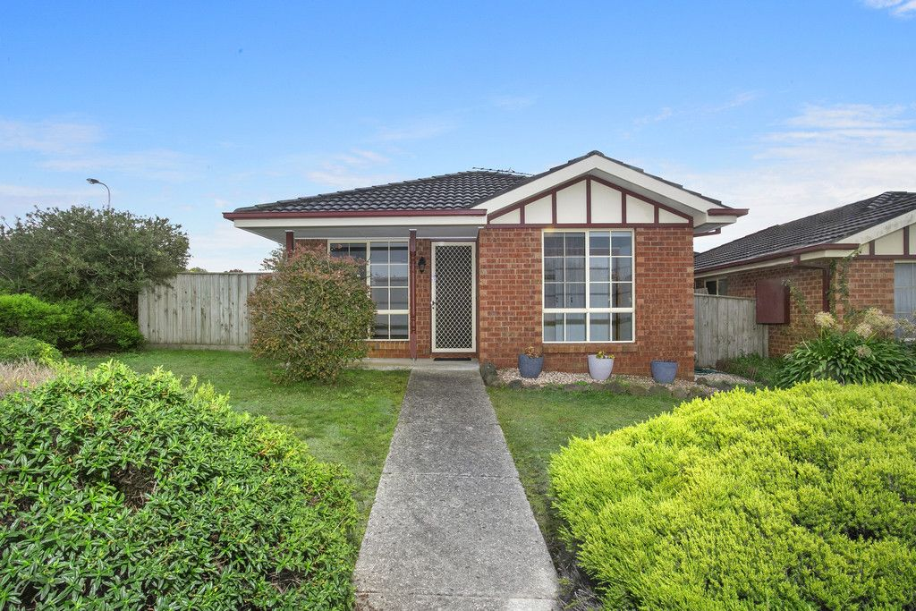 1/18 Villawood Court</br>Highton