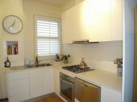 unit 6 / 281A Edgecliff Road Woollahra, Nsw
