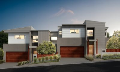 1a Alice Street, Merewether