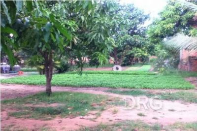 | Land for sale in Kampong Chhnang  img 1